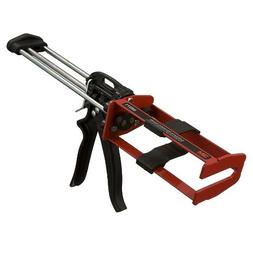 3M 08571 Standard Manual Applicator Gun