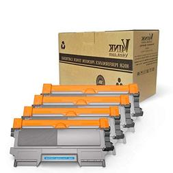 1 Pack V4INK Compatible High Yield TN450 TN420 Toner Cartrid