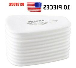 10X 5N11 Filter Cartridge Replacement For 6200 6800 7502 Res