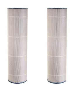 2) Unicel C-8418 Pool Spa Replacement Cartridge Filters 200