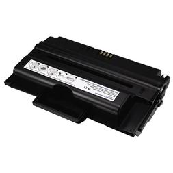 2355DN High Yield Toner