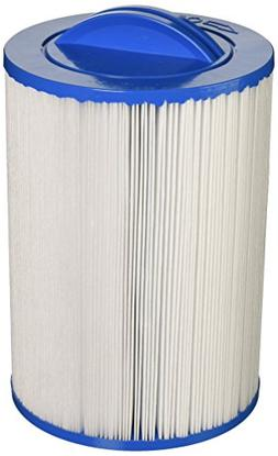 Unicel 5CH-35 Replacement Filter Cartridge for 35 Square Foo