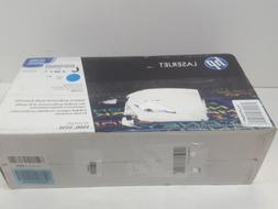 HP 645A  Cyan Original Toner Cartridge for HP Color LaserJet