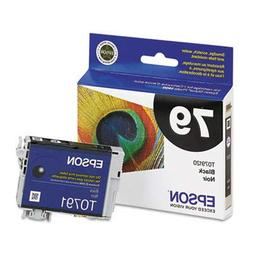 Epson Original Ink Cartridge Model T079120
