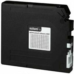Imation 9940 Tape Cleaning Cartridge
