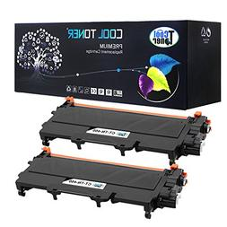 Compatible with Brother  Toner Cartridges for Brother MFC 73