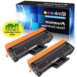 E-Z Ink  Compatible Toner Cartridge Replacement for Samsung