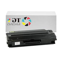 INKUTEN ® Compatible MLT-D115L  High Yield Toner For Samsun