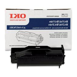 Okidata 44574301 Image Drum for B411/B431 Series Printers, 2