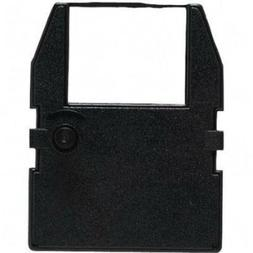 Ribbon Cartridge For The PTR-4000, Black - Black