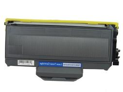 Speedy Inks - Compatible Brother TN360 TN-360 Black Toner Ca