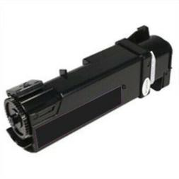 Xerox 106R01597, Phaser High Capacity Toner Cartridge, 3000