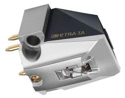 Audio-Technica AT-ART9 MC phono cartridge - LP GEAR Special