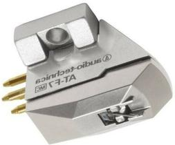 Audio-Technica at-F7 Dual Moving Coil Turntable Cartridge AT