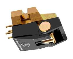 Audio-Technica AT150Sa Dual Moving Magnet Cartridge