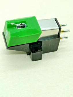 Audio-Technica AT95E Dual Magnet Phono Cartridge  ELLIPTICAL