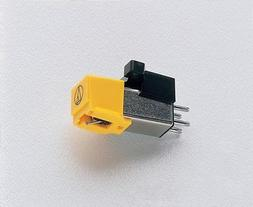Audio Technica CN5625AL Standard Mount Cartridges
