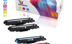 AZ Compatible Toner Cartridge Replacement for Brother TN227