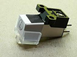 Brand New Original Audio Technica AT3600L Phono cartridge wi