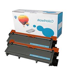 Ink E-Sale Compatible Toner Cartridge Replacement for HP CF4