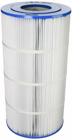Unicel C-8409 Replacement Filter Cartridge For 90 Square Foo