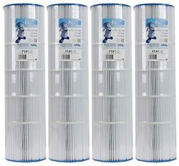 Unicel C-7471-4 Replacement Filter Cartridge