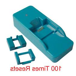 For CANON MG7120 MG7520 IP8720 Genuine Ink Cartridge Chip Re