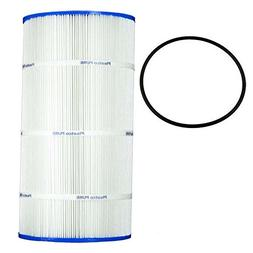 Cartridge O-Ring Kit - Pleatco PA90 Filter Cartridge with O-