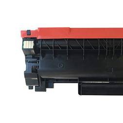 Arthur Imaging with CHIP Compatible Toner Cartridge Replacem