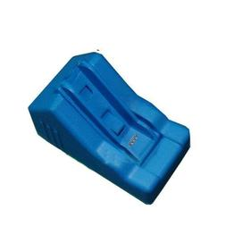 Chip resetter for Canon Pixma iX6520 iP4920 MX882 Ink Cartri
