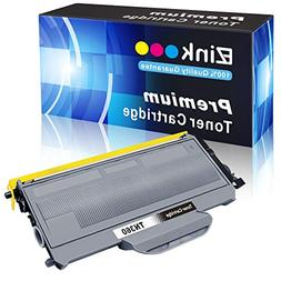 E-Z Ink Compatible Toner Cartridge Replacement for Brother T