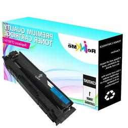 Compatible CF501A 202A Cyan Toner Cartridge for HP M280 M281