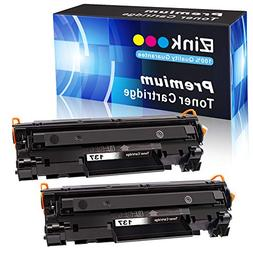 E-Z Ink  Compatible Toner Cartridge Replacement for Canon 13