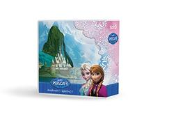 Cricut 2002693 Disney Frozen Cartridge