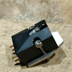 Denon DL-103 MC Cartridge - Fully Upgraded & 0 Hours Used on