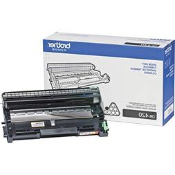 Brother DR420 Imaging Drum Unit - 12000 Page - 1 Pack