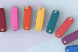 Cricut Explore Air 2, Chose your color - BRAND NEW And FREE