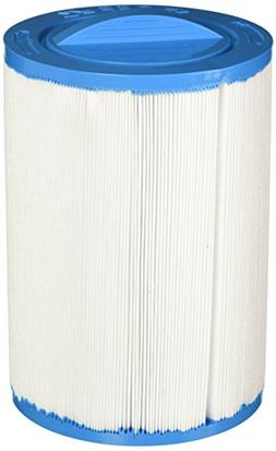 Filbur FC-0300 Antimicrobial Replacement Filter Cartridge fo