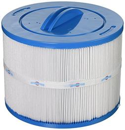 Filbur FC-0536 Antimicrobial Replacement Filter Cartridge fo