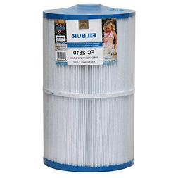 Filbur FC-2810 Antimicrobial Replacement Filter Cartridge fo