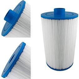 Filbur FC-3320 Antimicrobial Replacement Filter Cartridge fo