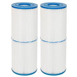 Guardian Filtration Products, Replacement Pool Spa Filter, f
