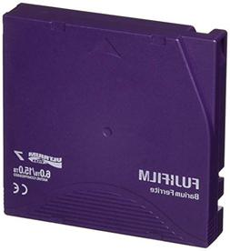 Fujifilm LTO Ultrium-7 Data Cartridge - LTO-7 - 6 TB  / 15 T