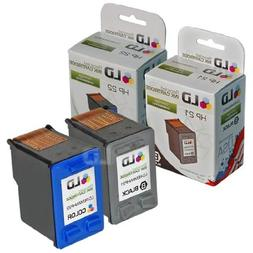 generic ink cartridge replacement
