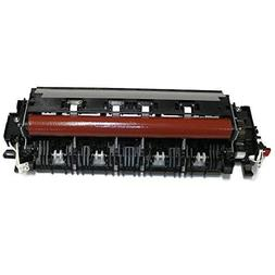 Genuine Brother MFC-9340CDW Fuser Fixing Unit   OEM LY675300