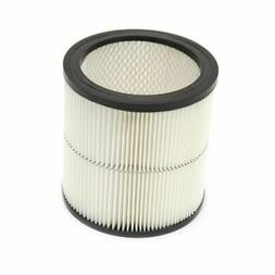 Craftsman Grey Stripe Cartridge Filter for Crafstman 6, 8, 1