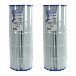 Unicel Hayward CX1200-RE Replacement Pool Filter Cartridge