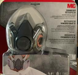 3M Household Multi Purpose Respirator
