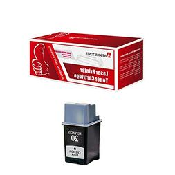 Sophia Global Remanufactured Ink Cartridge Replacement for H