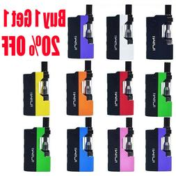 iMini Kit Vape1 Battery 510 Thread 500mah 13 colors With Cer